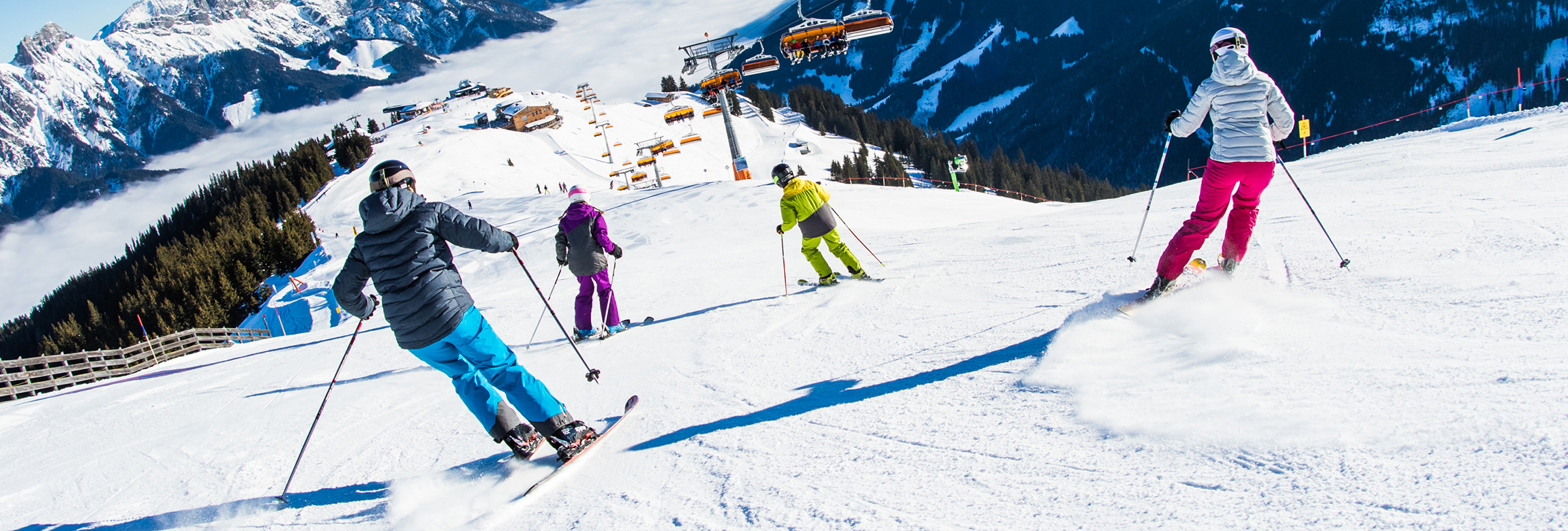 RS5362 Wintersport Saalbach Hinterglemm By BAUSE Presse 203